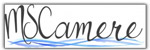 MSCamere - Affittacamere con sauna